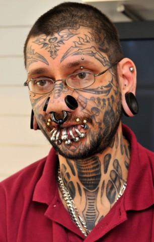 Dubbo Tattoo Artist Jobs & Employment Free Classifieds!