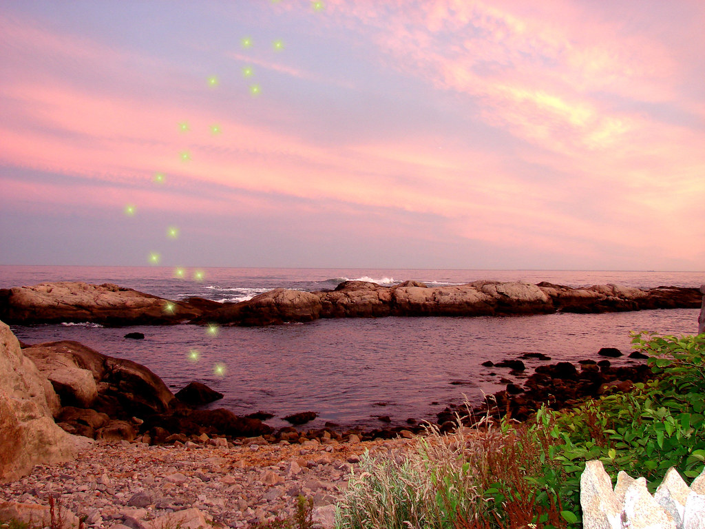 pin-saturday-pink-sky