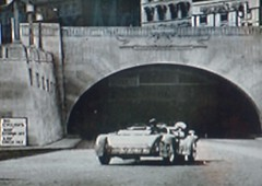 MY LIVERPOOL 016 (Mickmac37) Tags: cars liverpool birkenhead tunnels 1934 wallasey merseytunnel busterkeaton myliverpool