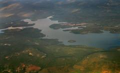 area MX LC 19 (Arquepoetica) Tags: sky aerialview aerial cielo aire area windowseat aerea areo desdeelaire