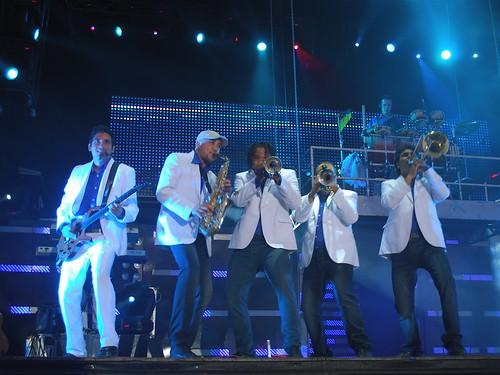 Orquesta Philadelphia 2009 0004 Festa da Luz.JPG