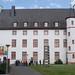 Deutschherrenhaus - Koblenz