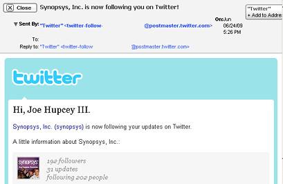 snps twitter 2