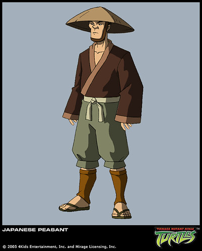 Best Way - Chinese Costume Ideas | eHow.com  sc 1 st  Halloween Forum & I need help finding an Japanese Rice Farmer Costume