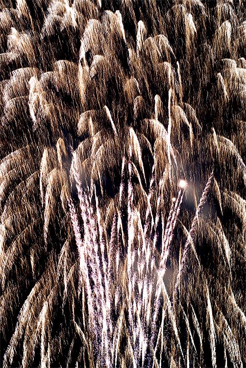 july 4 fireworks 2