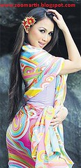 Jue (redzuansyah) Tags: sexy celebrity indonesia malaysia melayu artis perawan seksi gadis cewek