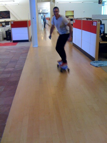cameraphone electric skateboard youtube electricskateboard exkate