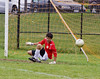 Cup Game  (Final) 031 (Rock Steady Images) Tags: summer toronto ontario canada canon soccer handheld rebelxt 50views 25views photoshopcs3 canonef70300mmf456 7pointsystem bypaulchambers topazvivacity southsimcoeunitedu15boys rocksteadyimages