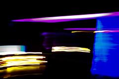 _MG_3241-2 (k.a. gilbert) Tags: abstract motion blur dark lights basement pad fluorescent slowshutter ultraviolet 116 lightroom tamron1750mmf28 tokina1116mmf28