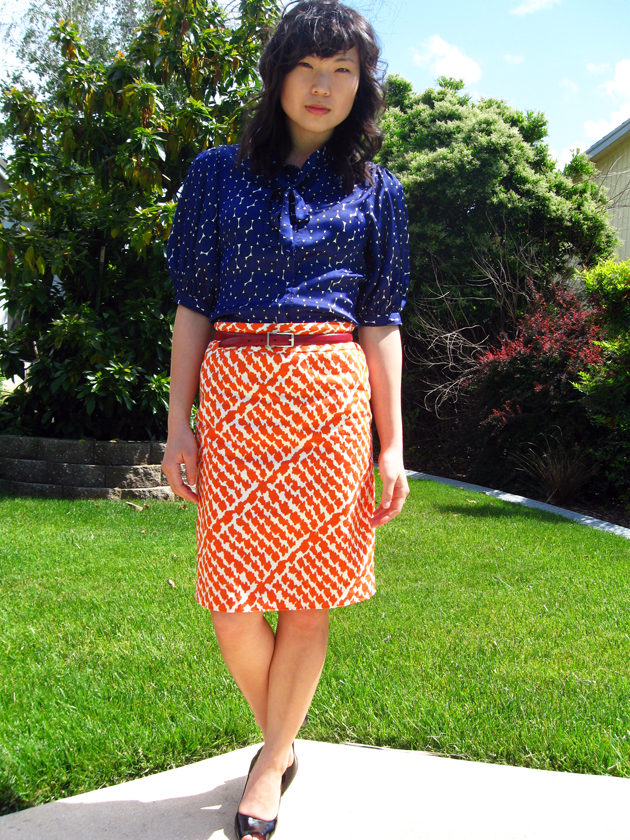 lds fashion blog clothed much california mormon modesty style modest outfit modest outfits modest clothes modest clothing elaine hearn blogger