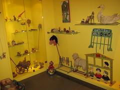 Giocattoli (TAPS91) Tags: museo giocattoli giocattolo