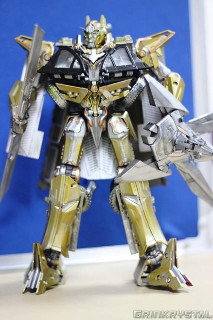 Custom-Sentinel-Prime-robotmode4