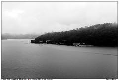 AM6U2036_b (SKY PHOTO FROM TAIWAN) Tags: canon mark abby 1d iv   1d4
