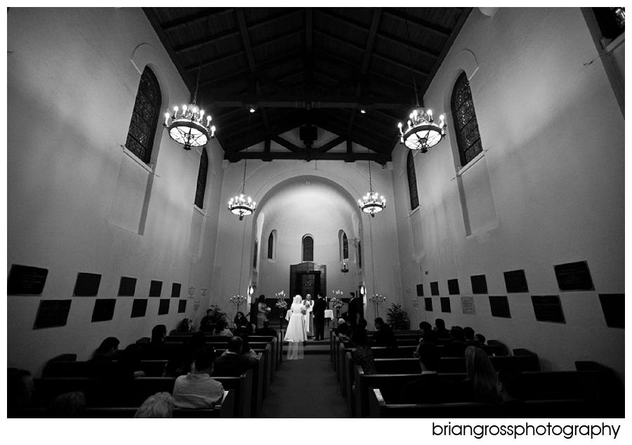 Yoli_Alvin_San Francisco Presidio Wedding_Brian Gross Photography_ 2011-0129