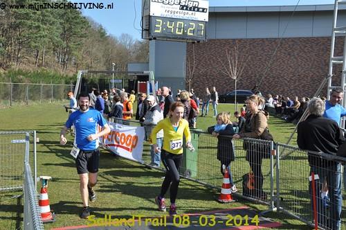 SallandTrail_20140212