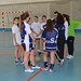 CHVNG_2014-03-08_0911