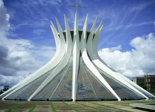 Catedral Metropolitana de Brasília 3290137128_778487a056