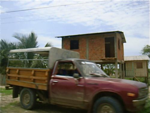 ecuador-political-scene