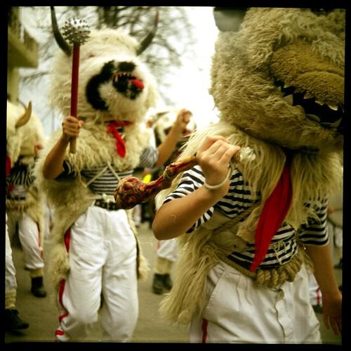 Croatian folklore and history 3310464658_49b4edf809