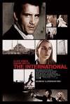 Watch The International (2009) Online