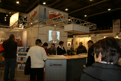 Thüringen-Ausstellung (9)
