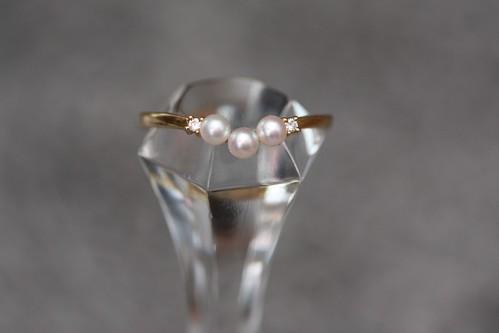 forgotten pearls