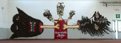 flyer_muralismo morte