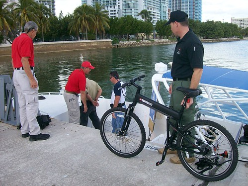 372ee2f7219 ... 1 _aioseop_keywords folding bike, bikes, bicycle, bicycles, commuter,  fold _aioseop_title Bike commuter tips for Montague riders.