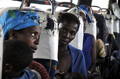 UNHCR highlights refugee women on International Women's day (UNHCR) Tags: poverty girls woman women refugees unhcr empowerment internationalwomensday womensday idps idp influx womansday 8thmarch genderequality internallydisplacedpeople internallydisplaced unrefugeeagency eastandhornofafrica congoleserefugees internationalwomensday2009 womenbuildingbetterlives