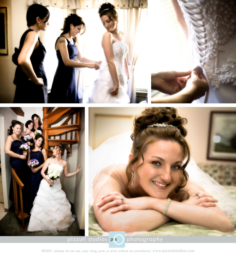 Chocksett Inn_ Pizzuti Studios Photography