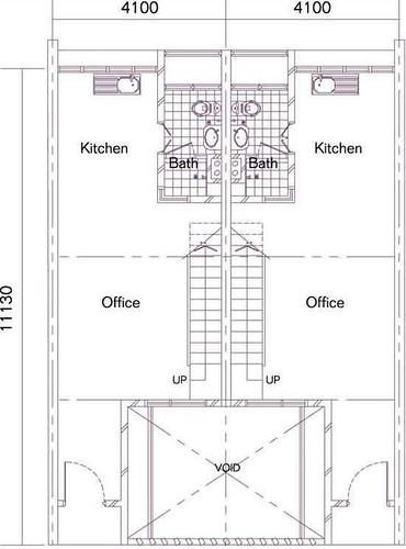 Malaysia Property Reviews Subang Soho Ss 19 Subang Jaya