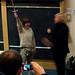 Dan Meyer - Ig Nobel Tour 2009