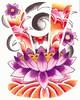 http://www.tatuaggi.it  - disegni per tatuaggi , tattoo , tattoos , tatuaggi , webcam tattoo , tatuaggi webcam , piercing , tattoo fantasy , tribali , maori , polinesiani , guerrieri , lettere , farfalle tatuatori , studi tatuaggi , tatuatori italiani , i www.tatuaggi.it - disegni