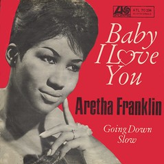 3342058704 af1e3c32eb m Aretha Franklin: Undisputed Queen of Soul