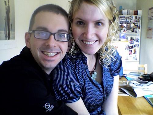 2 years!
