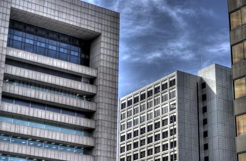 buildings_chiyoda_tonemapped