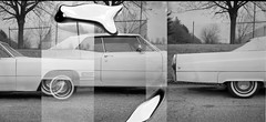 (patrickjoust) Tags: auto camera city urban bw usa white black 120 6x6 blancoynegro film home car america square us frames automobile flickr fuji error scanner united patrick maryland baltimore scan v ii frame diafine epson fujifilm medium format neopan mistake 100 states fold 500 agfa joust developed development folding biancoenero acros overlap estados 160 isolette blancetnoir overlapping unidos ldr v500 schwarzundweiss lowdynamicrange overlaping autaut lovelycity patrickjoust