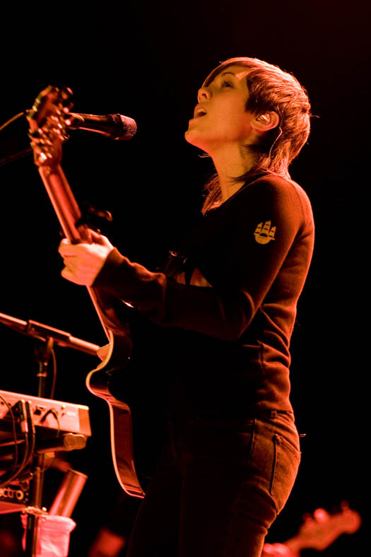 tegan and sara_0028