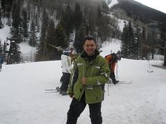 Telluride photo