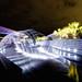 Marina Barrage #6