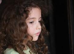 IMG_7339 (sixframe) Tags: cute girl beauty kid striking curlyhair beautifull headturner