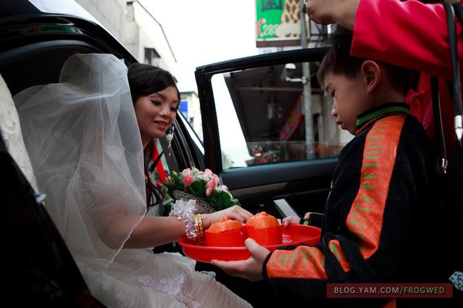 大青蛙婚攝-090314_0078