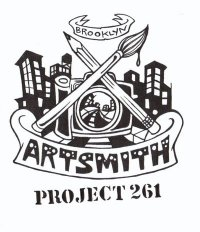 ARTSMITH COLLECTIVE