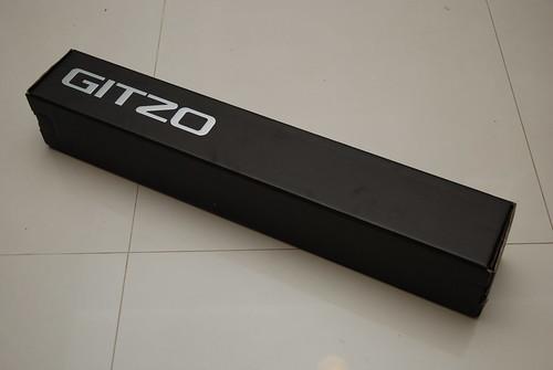 Gitzo GT1541+GH1780QR_01.JPG