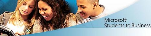 Microsoft abre cursos gratuitos para jovens em 11 estados 1