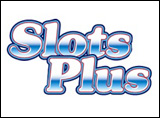 SlotsPlus Casino Review