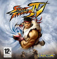 Trucos street fighter