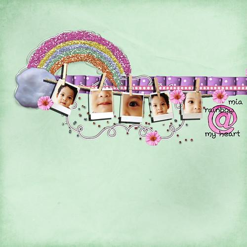 rainbowatmyheart