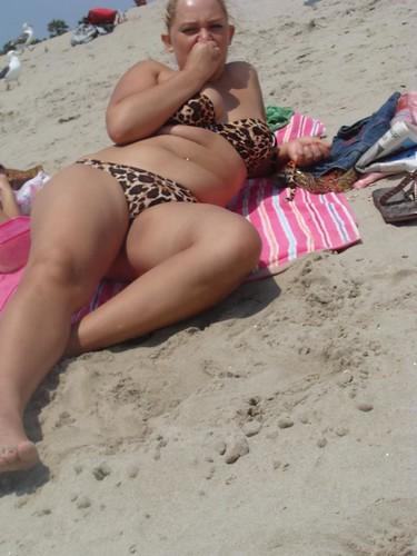 Things, Egyptian bikini photos pictures infinitely