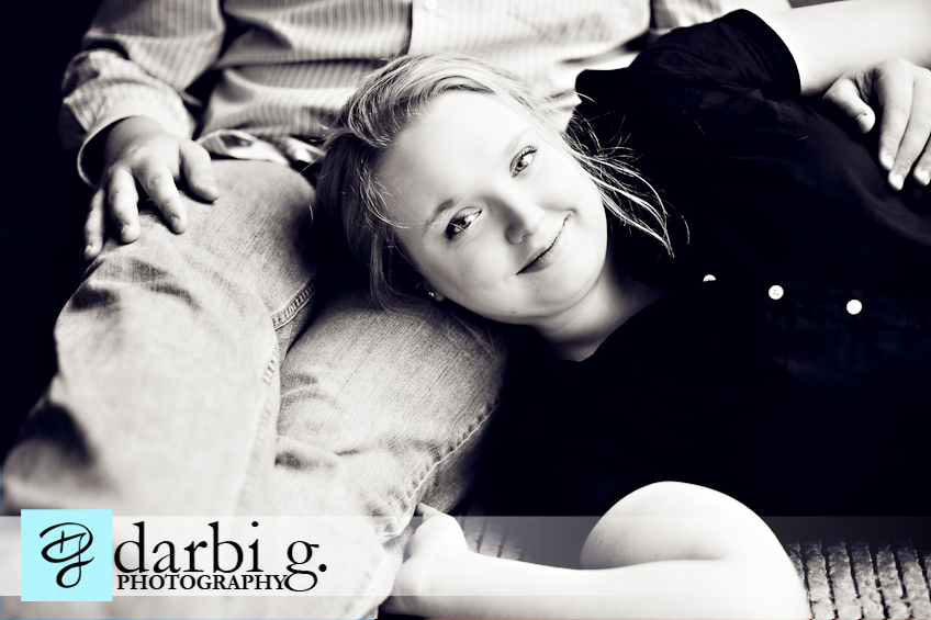 Darbi G. Photography-lifestyle photographer-engagement-allison & Zack-_MG_7898-bw